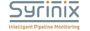 Syrinix
